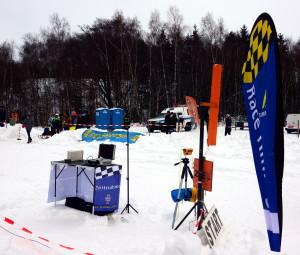 Skij_winter